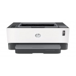 HP Neverstop 1000W Laser  Printer - (4RY23A)