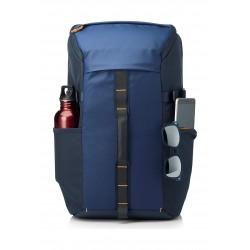 HP Pavilion Tech 15.6-inch Backpack (5EF00AA#ABB) - Blue