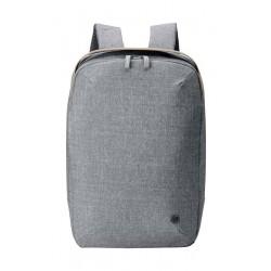 HP Renew 15 Euro Backpack - Grey