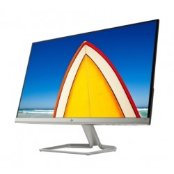 HP Value Displays 24-Inch FHD LED Monitor - (2XN60AA)