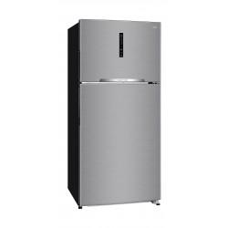 Haier 28 Cu. Ft. Top Mount Refrigerator - HRF-780FPI