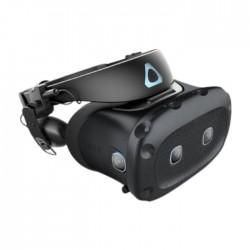 HTC Vive Cosmos Elite Kit VR Headset in KSA | Buy Online – Xcite