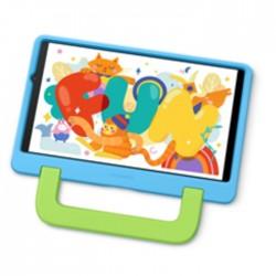 Huawei Matepad T10 for Kids, 2GB RAM, 32GB, 10-inch Tablet - Blue
