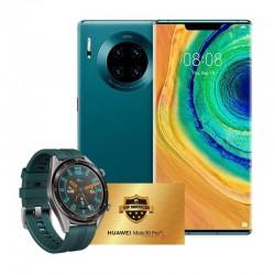 Pre Order: Huawei Mate 30 Pro 256GB Phone (5G) - Green