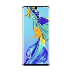 Huawei P30 Pro 256GB Phone - Aurora 5
