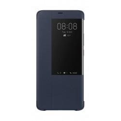 Huawei Smart View Flip Case for Huawei Mate 20 Pro - Blue