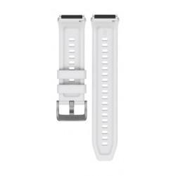 Huawei Watch GT2E TPU Strap - White