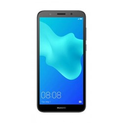 Huawei Y5 Prime 2018 16GB Phone - Black