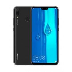 Huawei Y9 2019 Phone - Black
