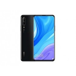 Huawei Y9S 128GB Phone - Black
