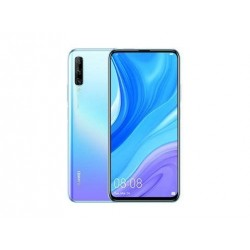 Huawei Y9S 128GB Phone - Crystal