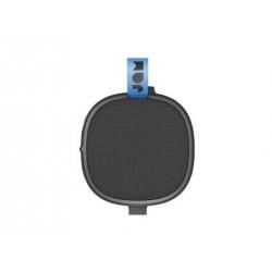 مكبرات الصوت أوديو هانج آب اللاسلكية بلوتوث من جام (HX-P101) - أسود