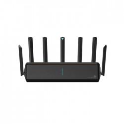 Xiaomi Mi A-loT Ax3600 Wifi 6 Router DB