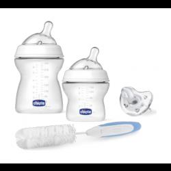 Chicco CHCN-000327 Newborn Starter Set - 1