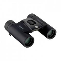Olympus 10x25 WPII Binocular - Black