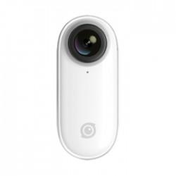 Insta30 Go Action Camera