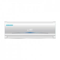 Coolex 12000 BTU Cooling Split AC -  FCW-012/CCO-012-012