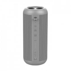 EQ Bluetooth Speaker (E8) -  Grey