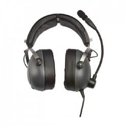 Thrustmaster T.Flight U.S. Air Force Edition Headset