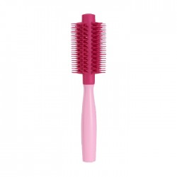 Tangle TeezerBlow Styling Round Tool Small - Pink