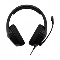 HyperX Cloud Stinger Core  7.1 Headset - Black