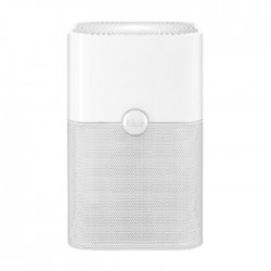 BLUEAIR Air Purifier Blue Pure 221