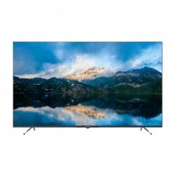 تلفزيون باناسونك بحجم 43 بوصة ذكي ال اي دي فائق الوضوح (TH-43GX655M)