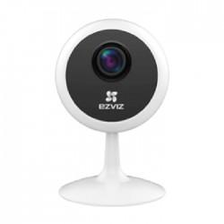 كاميرا داخلية بتقنية الواي فاي وبدقة 1080 بكسل من ايزفيز (CS-C1C-D0-1D2WFR)