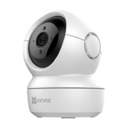 كاميرا المراقبة الذكية بتقنية الواي فاي من ايزفينز (CS-C6N-A0-1C2WFR)