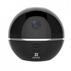 كاميرا المراقبة متعددة المهام بدقة 2 ميجابكسل من ايزفيز  (CS-CV248-A0-32WFR)