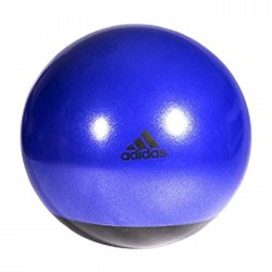 Adidas Stability Gymball 65CM - Blue