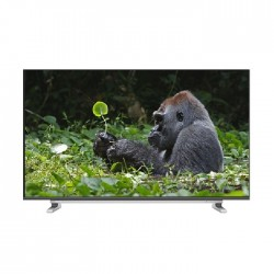 "Toshiba 55"" 4K Smart LED TV (55U5965EE)"