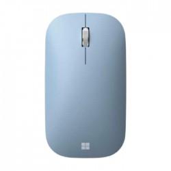 Microsoft Linton BT Mobile Mouse (KTF-00035) - Blue