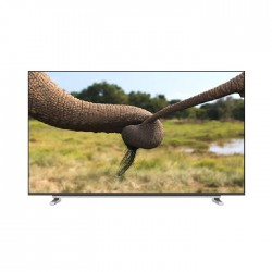 Toshiba 65-inch 4K Smart LED TV (65U5965EE)