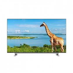 Toshiba 50-inch 4K Smart LED TV (50U5965EE)