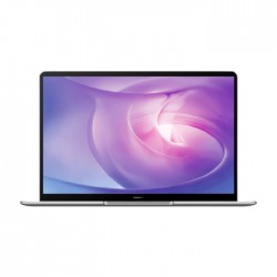 Huawei Matebook 13, Core i5 10th Gen, 8GB RAM, 512GB SSD,13' FHD - Grey