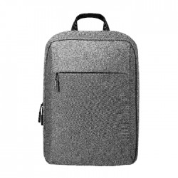 Huawei Backpack - Grey