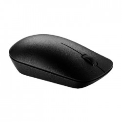 ماوس بتقنية البلوتوث (CD20) - أسود