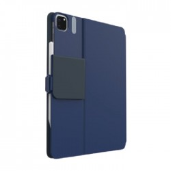 Speck iPad 11-inch Folio Cover  2 Gen - Blue