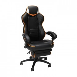 Respawn Fortnite Omega XI Gaming Chair