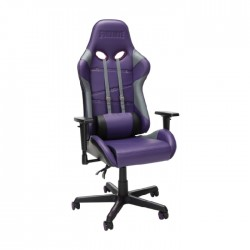 Pre-Order: Respawn Fortnite Raven X Gaming Chair