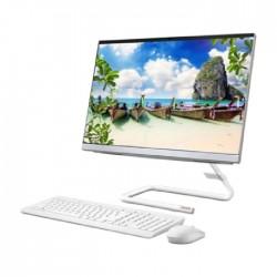 Lenovo Idea Center AIO 3 Intel Core i5 10th Gen  8GB RAM, 1 TB HDD 27-inch FHD All in One Desktop