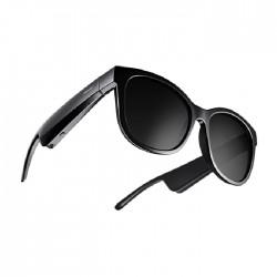 Pre-Order: Bose Frames Soprano Sunglass - Black