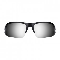 Pre-Order: Bose Frames Sport Sunglass - Black