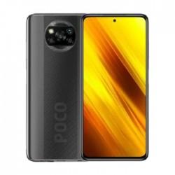 Xiaomi Poco X3 NFC 128GB Phone - Grey