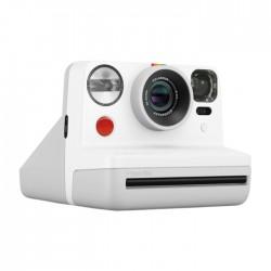 كاميرا فورية اي تايب ناو من بولاريد - أبيض
