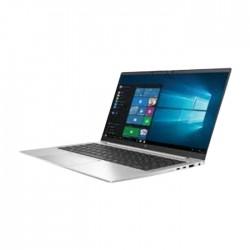 HP EliteBook 840 G7, Intel Core i5, RAM 8GB, 512GB SSD, Intel Graphics UHD - 14-inch Laptop (177C4EA)