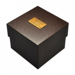 Alba Watch Box Limited Edition (HE608G)