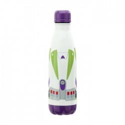 Funko Pop Toy Story Metal Water Bottle