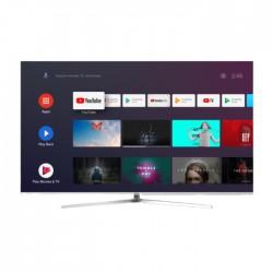 Wansa 65-inch UHD Smart QLED TV (WQD65OA8863S)